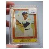 1985 Topps MLB Collector