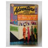 Adventure Comics issue #346