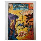 Adventure Comics issue #365