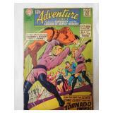 Adventure Comics issue #373