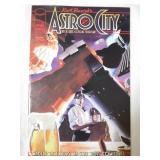 Astro City vol. 2 issue #4 (December, 1996)