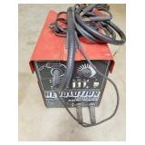 Revolution Astro Astropower 110 Volt Wire Welder