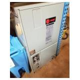 Trane 3 Ton Air Handler w/heat coils (Never Used-