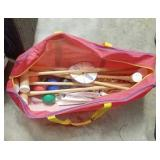 Croquet Set complete in bag