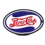 """Pepsi-Cola """"Red Neon"""" Sign"""
