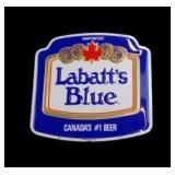 1989 Labatt