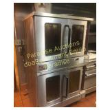 Convection Oven Southbend