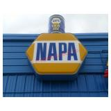 Absolute Napa Close Out Auction - *NO SALES TAX*