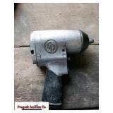 Chicago Pneumatic CP732 air impact