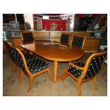 AUCTION!!! Antiques Collectibles, Furniture