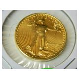 AUCTION!! Coins, Gold , Silver , Jewelry