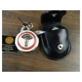 Corvette Pocket watch