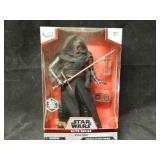 Star Wars Elite Kylo Ren Premier Figure