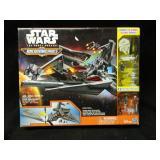 2015 Star Wars Micro Machine Star Destroyer Bonus