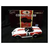 Carousel 1 L88 #1 Tony Delorenzo 69 Corvette