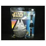 Star Wars Collection Time Pieces Vadar