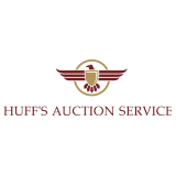 Anyone Can Buy Or Sell Auction!!!!