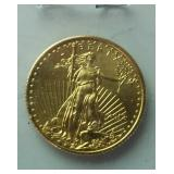 Online Only!! Coins, Jewelry, Gold and Silver Auction