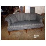 Laine Couch Sofa
