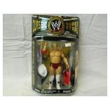 Classic Superstars WWE Dusty Rhodes Figure