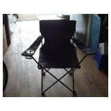 Dicks Sporting Gooods Fold out Chair (1)