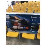 """40"""" Smart TV"""