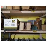 (7) NIB Electrical Units, 30 Amp Switches and More