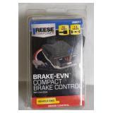 Reese Towpower Brake-EVN Compact Brake Control