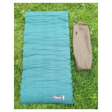 Therma-A-Rest  Camping Mattress
