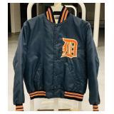 Detroit Tigers Sparky Jacket, Size M