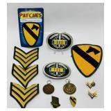 Vietnam/ Military Lot