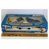 Dale Earnhardt sr AC Delvo Japanese Race Edition