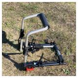 Outback Graber USA Bike Rack
