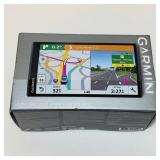 Garmin Drive Smart 61 GPS, looks to be New