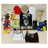 Lot of Household Misc Items