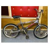 Diamondback Joker Hi-Ten BMX Bike