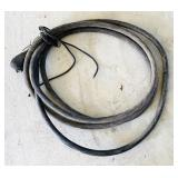 40 amp Electrical Cord