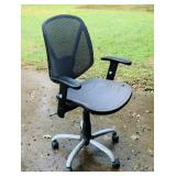 Office Chair, Nice and comfortable