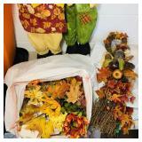 Fall/Halloween Lot