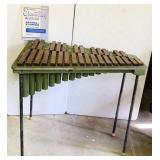 DEAGAN No. 330  Xylophone