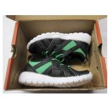 Gears Boys Tennis Shoes, NEW, Size 7