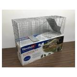 Live Animal Cage Trap