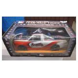 Radio Controlled Team Race Truck, NEW