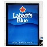 1994 Labatt