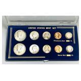 1964 US Mint Set of Coins