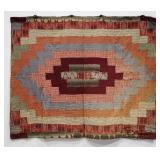 Beacon Style Blanket
