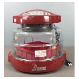 Nuwave Oven / Cooker - New