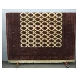 9x12 High Quality Karastan Rug
