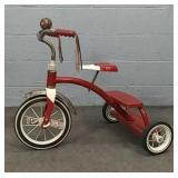 Mid Century Radio Flyer Tricycle