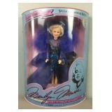 Marilyn Monroe Collector Doll